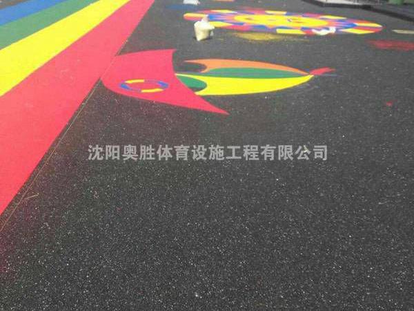 丹东安民幼儿园