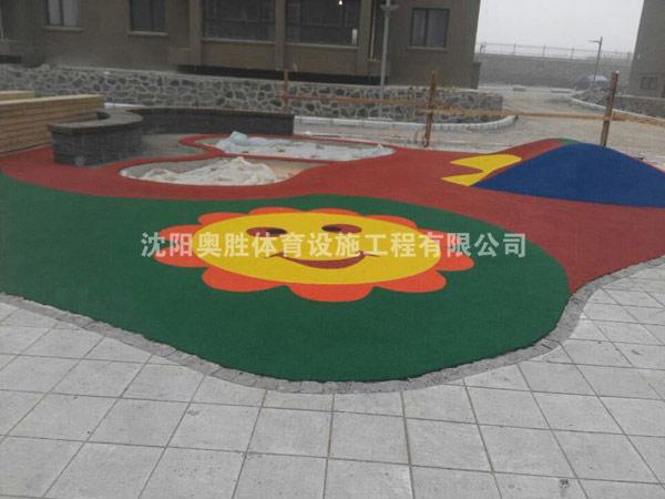 辽阳龙翔家园千赢国际下载场地