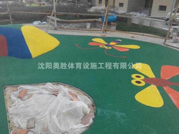 辽阳龙泽国际花园千赢国际下载场地